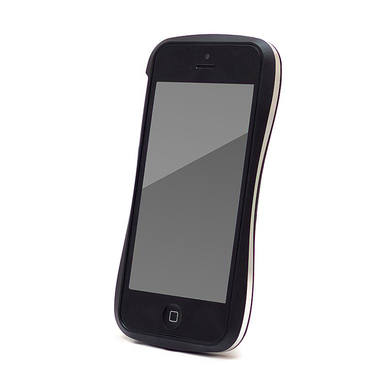 эксклюзивный чехол для iphone